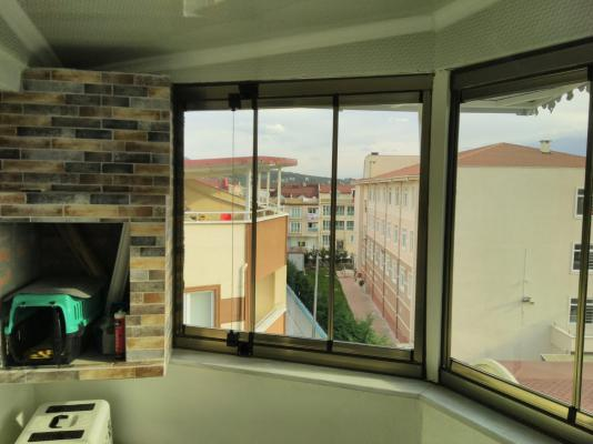 katlanir-seri-cam-balkon-01.jpeg