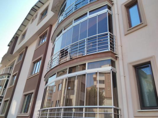katlanir-seri-cam-balkon-03.jpeg