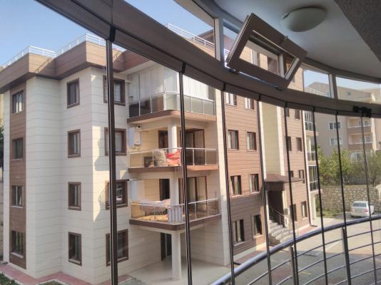 katlanir-seri-cam-balkon-05.jpeg