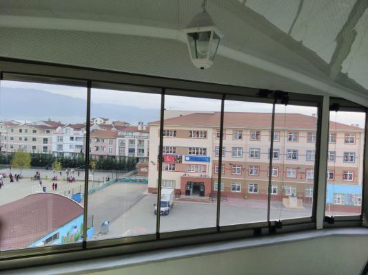 katlanir-seri-cam-balkon-06.jpeg