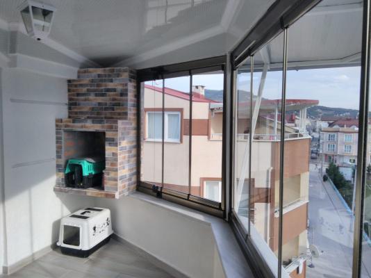 katlanir-seri-cam-balkon-07.jpeg